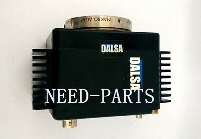 1PC Used DALSA P2-22-04K40