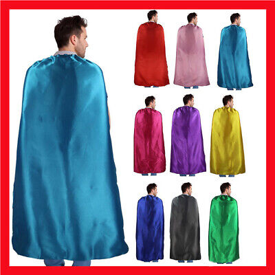 Pain Cape - Kids Junior and Adults Capes Superhero Costume Party 70*110 / 90*140