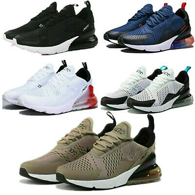 UK Athletic Air Max Mens Womens Sneakers Outdoor Trainers Walking Running Shoes