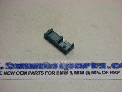 BMW Socket Housing Covering Cap 61138352588