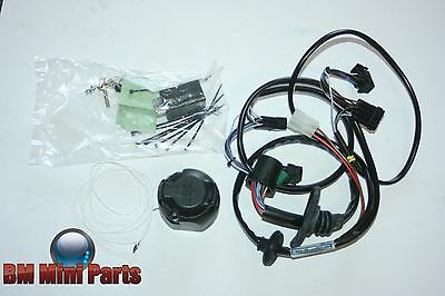 Bmw E36 Z3 Mounting Electric Parts For Trailer Coupling 71609406662