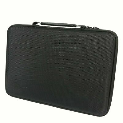 Khanka Hard Case for Wacom Intuos Pro Digital Graphic Drawing Tablet