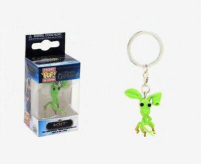 Funko Pocket Pop Keychain: The Crimes of Grindelwald - Pickett Figure  #32771