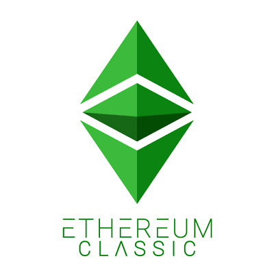1 Ethereum-Classic (ETC) CRYPTO MINING-CONTRACT 12-24h (1 ETC ), Crypto Currency