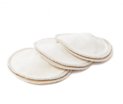 Mother-ease Reusable Nursing Pads
