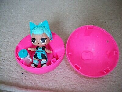 LOL Surprise Doll Troublemaker Series 2
