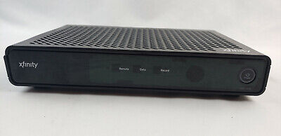 Cable TV Boxes, TV & Video, TV, Video & Home Audio, Consumer