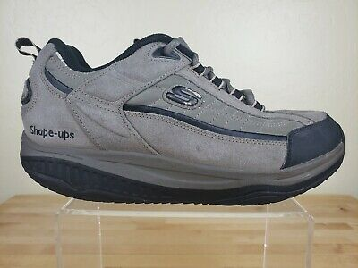 mens skechers size 13 extra wide Sale