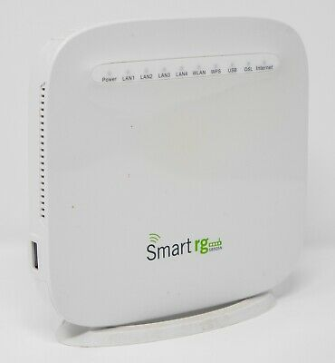 Anycan CCPAM1002 VDSL2 30a Point to Point Modem//Bridge
