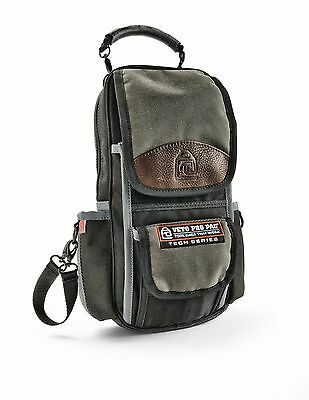 Veto Pro Pac MB2 Meter Bag/Tool Pouch