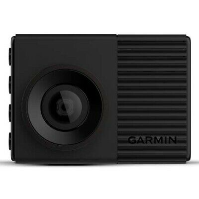 Garmin Dash Cam 56 1440p GPS Crash Camera (AUST STK)