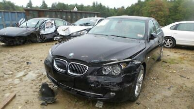 Fuse Box Engine Trunk Mounted Fits 06-10 BMW 650i 362864