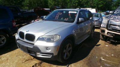 Fuse Box Engine Trunk Mounted Fits 08-14 BMW X6 498273