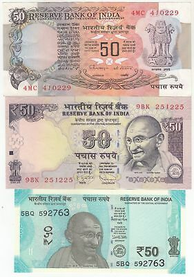 INDIAN HUNDRED RUPEE Note Bank Bill MAHATMA Gandhi BILL 100