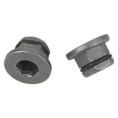"""GEARWRENCH 9535D 2 Pc. 1/2"""" Ratcheting Wrench to Bit Driver Adapter Set"""