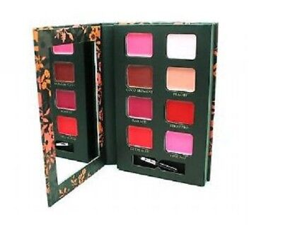 Playboy Pin-Up Pout The Perfect Lip Palette