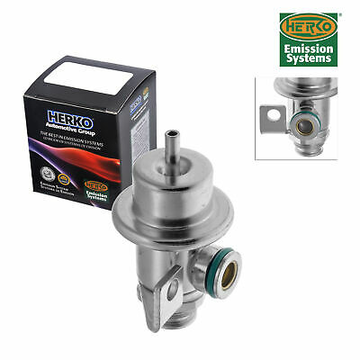 New Herko Automotive Fuel Filter FGM32 G9370 For Chevrolet GMC Saturn 1998-2003