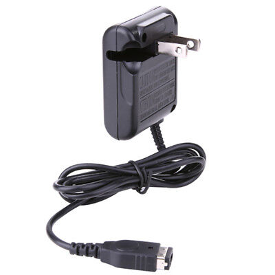 Wall charger AC adapter power supply for Nintendo DS NDS gameboy advance GBA PJB