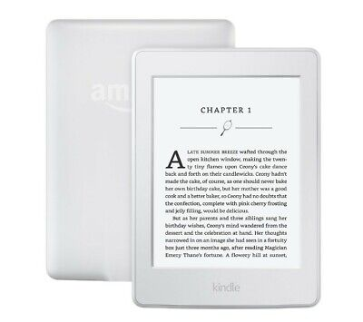 AMAZON KINDLE OASIS 2 (2nd Gen) E-Reader 7