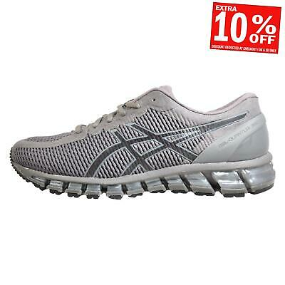 ASICS GEL QUANTUM 360 Homme Chaussures Course Fitness Gym Baskets