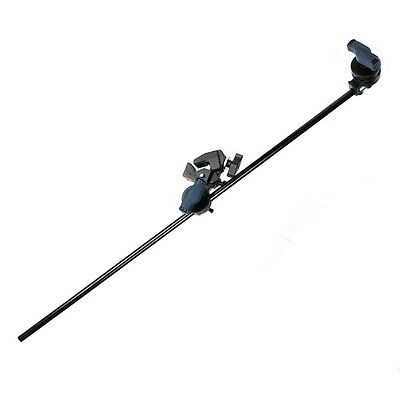Manfrotto Avenger D800KIT Arm (100cm) Two D200B, E600 and the Superclamp C1575B