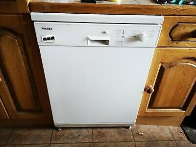 MIELE DISHWASHER - £0 99 | PicClick UK
