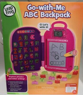Learning Systems, Electronic Learning Toys, Educational