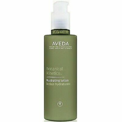 AVEDA Hydrating Lotion Botanical Kinetics Half Litre 16.9 fl oz / 500 ml $118