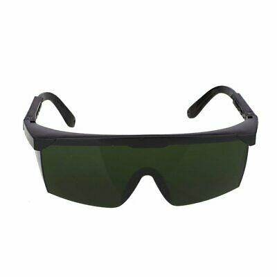 Laser Safety Glasses Eye Protection for IPL/E-light Hair Removal Goggles H