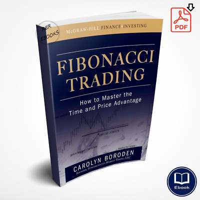 Fibonacci Trading: How to Master the Time and Price Advantage (PDF) - Forex