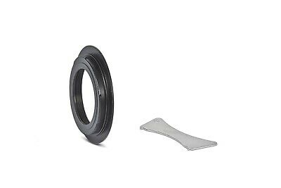 Baader T-Ring Canon EOS UltraShort to T-2 2408318