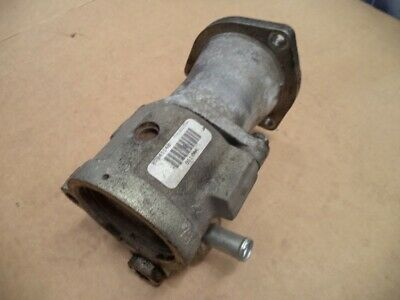 ASTON MARTIN DB7 i6 POWER STEERING PUMP  DB7 i6 P.A.S PUMP  P877BPG