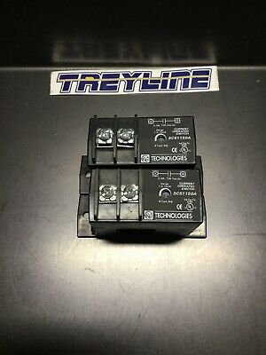 MT4C16257 Lot of 100 Micron MT4C16257DJ-6 Micron RAM