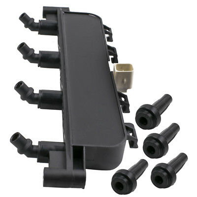 For Citreon Ax Berlingo Bx C15 C2 C3 C3 I Top Quality Ignition Coils 597078