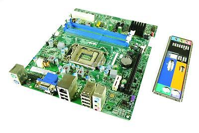 BRAND NEW MOTHERBOARD Acer H67H2-Ad S1155 Oem Acer X3960