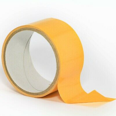Double-Sided Tape 50mm x 5m / Tape Duct