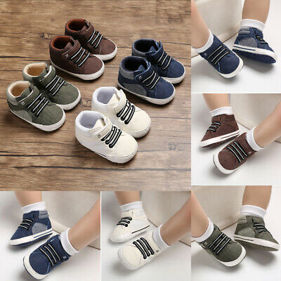 2019 New Kids Casual Sport Shoes Breathable Baby Boy Girl Running Shoes Mesh