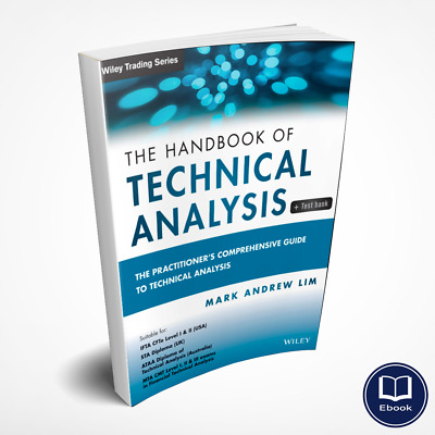 The Handbook of Technical Analysis (P.D.F) - Forex