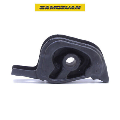 S0433 Front Engine Mount For 1988-1991 HONDA CIVIC//CRX 1.5L For MANUAL
