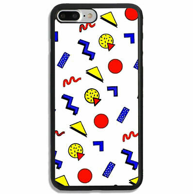 Best !! Emma Chamberlain Custom For iPhone XR and XS MAX Hard Protect Case