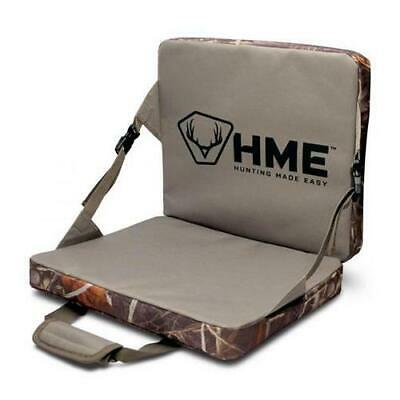 Hme Products Fldsc Hme Folding Seat Cushion