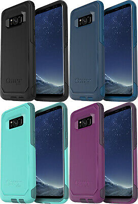 Brand New!! Otterbox Commuter case for Samsung Galaxy S8