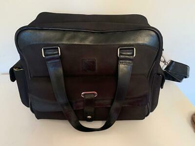 iCandy Baby Changing/Travel Bag