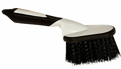 Detailer's Choice 6322J Deluxe Wheel and Grill Brush
