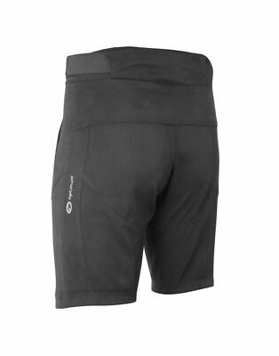 Optimum Sports Hawkley MTB Cycling Shorts - Stretch Fabric - Lightweight