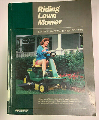 SMALL ENGINE REPAIR 25 Books Fix Lawnmower Mower Bike Boat