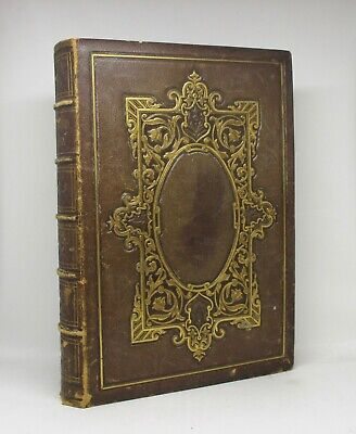 THE STRATFORD GALLERY OF THE SHAKESPEARE SISTERHOOD ~ Palmer ~ 1st Edition 1859