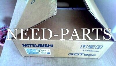 NEW in box MITSUBISHI A975GOT-TBA-CH