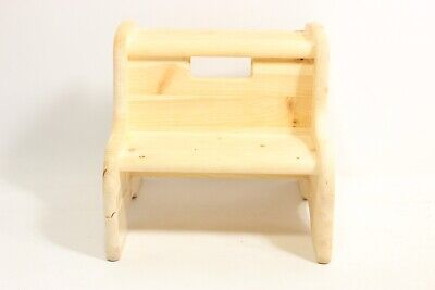 Fabulous Ikea Bolmen Step Stool 602 651 63 34 99 Picclick Gmtry Best Dining Table And Chair Ideas Images Gmtryco
