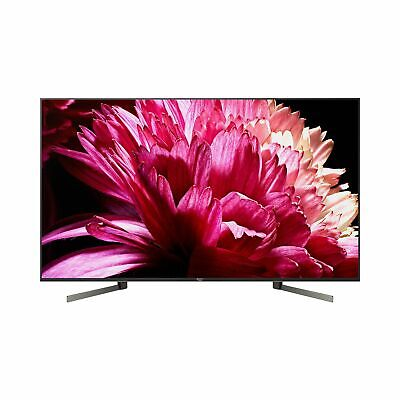 "SONY KD65X9500G 65"" X95G Full Array LED 4K HDR Android TV (Seconds^)"